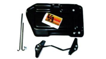 Battery Trays and Kits