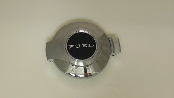 flip top gas cap 69-70 charger
