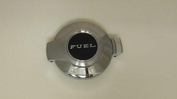 flip top gas cap 69-70 charger