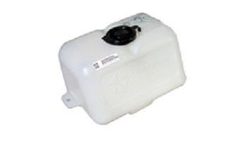 Fits 70-74 Duster Cuda Dart Manual Washer Bottle Squirter Grommet Foot Pump