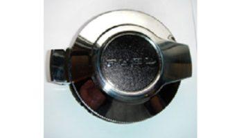 challenger gas cap flip top