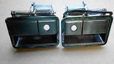 CHEHDL705
