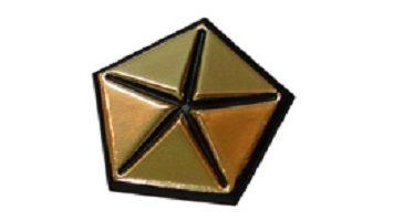 pentastar emblem