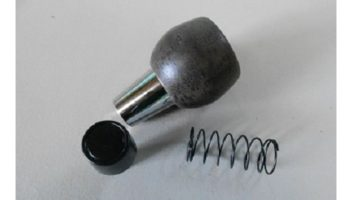 automatic shifter knob kits