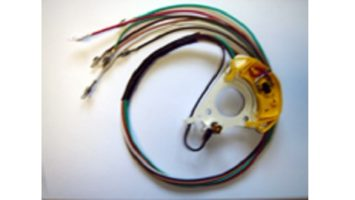 1967-1969 Turn Signal Switch
