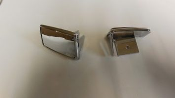 71 - 74 B-Body Interior Door Handles