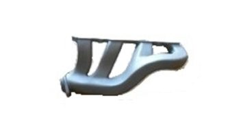 Exhaust Manifolds and Parts