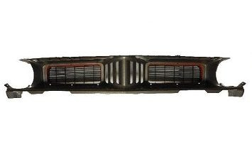 72-74 cuda grille
