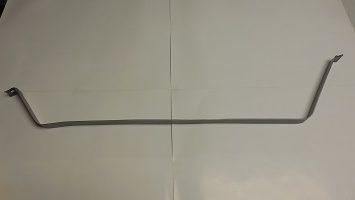 A-100 gas tank strap