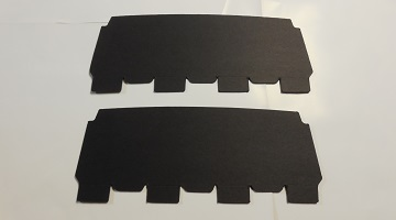 68-69 upper seat back panels