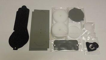 Paint Gasket Kits