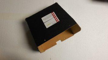 Mopar-41-42-43-44-45-46-47-48-Plymouth-Glove-Box-Liner-1941-1942-1943-1944-1945 Mopar-41-42-43-44-45-46-47-48-Plymouth-Glove-Box-Liner-1941-1942-1943-1944-1945 Have one to sell? Sell now Mopar 41 42 43 44 45 46 47 48 Plymouth Glove Box Liner 1941 1942 1943 1944 1945
