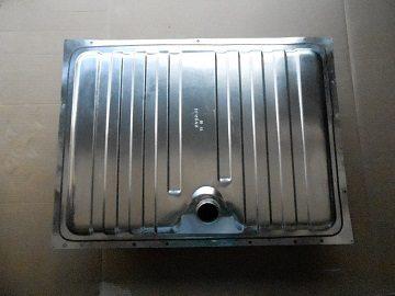 64-68 mustang gas tank